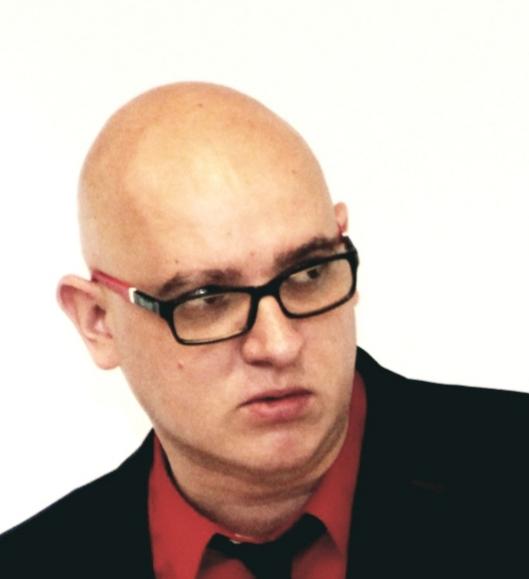 Д-р Тодор Капитанов